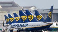 Pandémie: Ryanair a vécu le trimestre le plus difficile de son histoire