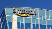 Amazon Still Prime With Analysts; Intel, EA Touted; Starbucks Cut