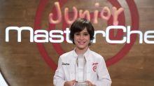 Josetxo se proclama ganador de MasterChef Junior 6 tras cocinar un menú completo en dos horas