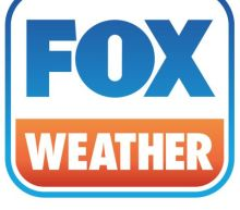 FOX Weather Names First Meteorologists to Helm Programming Across the FOX Weather Streaming Service