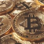 Bitcoin Goes Lateral as Bitcoin Cash Steals the Show… Again