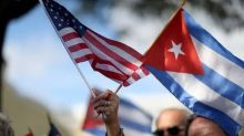 Sixty years after Bay of Pigs, Biden can find opportunity in Cuba after decades of policy failures | Opinion