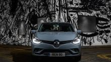Renault launches special-edition Clio Urban Nav