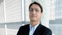 Intimidazione a Claudio Fava, all'Ars tagliata di netto cravatta