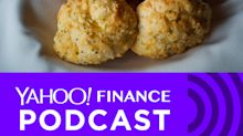 Podcast: Red Lobster CEO