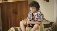 """Luke Dunphy aus """"Modern Family"""" ist erwachsen geworden: Nolan Gould zeigt sich muskelbepackt auf Instagram"""