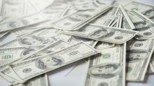 Could Enbridge Inc. Be a Millionaire-Maker Stock?