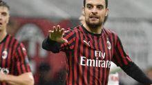 Foot - ITA - Transferts - Transferts: Giacomo Bonaventura s'engage avec la Fiorentina