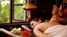 Rituais da Ayurveda voltam com tudo às rotinas de quem quer uma vida mais saudável