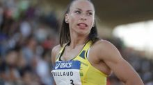 Athlé - 100m haies - Cindy Billaud met un terme à sa carrière