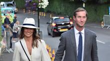 How to Get Pippa Middleton's Stylish (and Sometimes Sporty!) Wardrobe