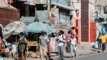 海地政府總辭  總統任命外長出任新總理