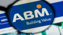 The Zacks Analyst Blog Highlights: ABM Industries, Ally Financial, BrightView Holdings, CAI International and Hillenbrand