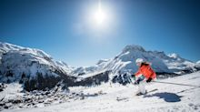 The World Snow Awards: the best ski resorts, gear and tour operators