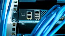 Cisco Earnings Guidance Misses; Sales Growth Issue Not Just Cisco?