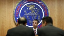The Latest: States warming up net-neutrality lawsuits