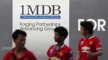 Goldman Sachs CEO apologises for ex-banker's role in 1MDB scandal