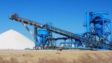 Does Auris Minerals Limited (ASX:AUR) Have A High Beta?
