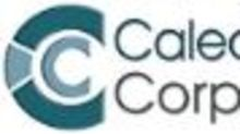 Caledonia Mining Corporation Plc: Caledonia's 'Central Shaft' Brought into Operation