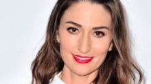Sara Bareilles: Feeling Ugly As a Teen Was Actually A Beautiful Thing