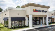 Tariff talk torpedoes Tile Shop's earnings day