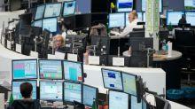 Hedgefonds haben wenig Hoffnung für die Zukunft von Thyssen-Krupp