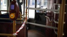 Chauffeur de bus agressé à Bayonne: que s'est-il passé?