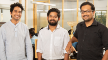 [Funding alert] Vijay Shekhar Sharma backed TapChief raises $650,000 in funding from 500 Startups, Kunal Shah and others