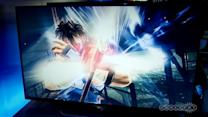 Flippin' Out in Japan - Strider TGS 2013 Demo