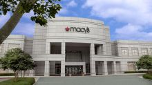 Why Macy's, Hostess Brands, and Perrigo Jumped Today