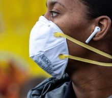 Do I Have to Pay My Rent or Mortgage During the Pandemic?