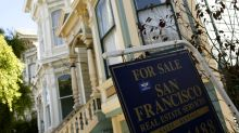 Google to invest $1B in San Francisco housing market