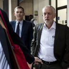 Brexit: 150 motions submitted for Labour conference with dozens supporting fresh public vote