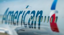 Don't Be Too Quick to Book American Airlines in Your Portfolio