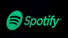 Spotify expands to Russia and 12 other countries