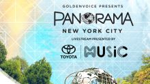 Thanks for Watching the Panorama NYC Live Stream on Yahoo Music!