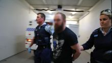 Alleged NSW 'drug kingpin' to face court