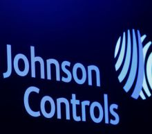 Johnson Controls sells its power business to Brookfield in $13 billion deal