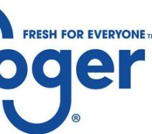 Kroger Announces Kevin Brown and Amanda Sourry Elected to Kroger Board of Directors