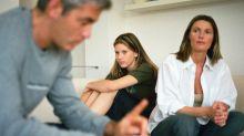Los errores de crianza que hacen problemática la adolescencia, una edad con muy mala prensa