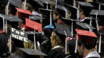 Rep. Kline: Senate is Wringing Its Hands Instead of Passing Student Loan Reform