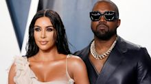 Like Kim, I know the emotional toll of being married to a bipolar man