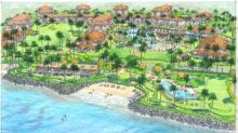 Hilton Grand Vacations to Expand Hawaii Portfolio, Offer First Property on Maui