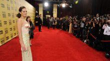 Critics' Choice Awards: 12 looks para olvidar