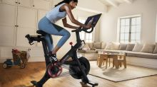 INTERVIEW: Peloton CFO on Why Churn and Marketing Costs Can Stay Low