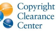 Copyright Clearance Center Recognized as one of 2020's Great Employers