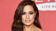 Sold out no more! Ashley Graham's wildly popular lip kit is back in stock at Amazon