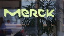 Lab supplier Merck KGaA says U.S. Defense Production Act poses challenge