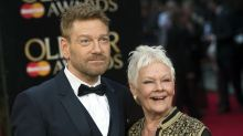 Judi Dench in Talks to Join Kenneth Branagh's 'Artemis Fowl' Movie Adaptation (EXCLUSIVE)