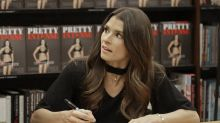 Ganassi exec: Team no longer talking with Danica Patrick about Daytona and Indy